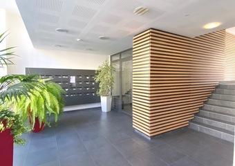 Vente Appartement 1 pièce 19m² Le Havre (76600) - Photo 1