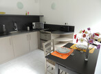 Renting Apartment 1 room 27m² Luxeuil-les-Bains (70300) - Photo 1