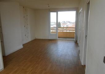 Vente Appartement 4 pièces 75m² Chauny (02300) - Photo 1