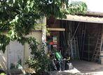 Vente Maison Bouray-sur-Juine (91850) - Photo 7