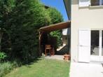 Vente Maison 6 pièces 214m² Saint-Nazaire-les-Eymes (38330) - Photo 14