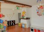 Sale House 7 rooms 143m² SECTEUR SAMATAN-LOMBEZ - Photo 2