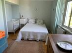Location Maison 4 pièces 100m² Creuzier-le-Vieux (03300) - Photo 9