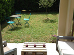 Renting Apartment 2 rooms 32m² Toulouse (31100) - Photo 3