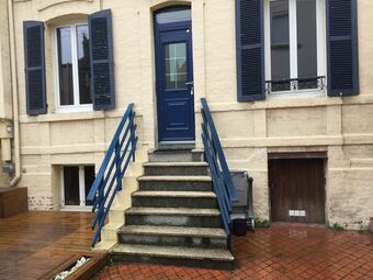 Vente Maison 6 pièces 90m² Le Havre (76600) - Photo 1