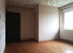 Vente Maison 5 pièces 143m² Viocourt (88170) - Photo 3
