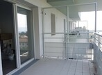 Location Appartement 3 pièces 63m² Gex (01170) - Photo 6