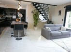 Vente Maison 4 pièces 93m² Craponne (69290) - Photo 1