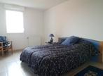 Vente Appartement 3 pièces 61m² Clermont-Ferrand (63100) - Photo 4