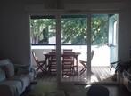 Location Appartement 2 pièces 41m² Hasparren (64240) - Photo 1