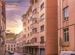 Vente Appartement 5 pièces 98m² Tarare (69170) - Photo 1