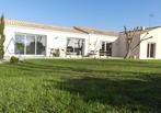 Vente Maison 5 pièces 190m² La Rochelle (17000) - Photo 3