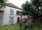 Vente Maison 5 pièces 150m² Luzillat (63350) - Photo 1