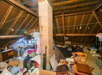 Sale House 6 rooms 124m² Wailly-Beaucamp (62170) - Photo 16
