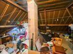 Vente Maison 6 pièces 124m² Wailly-Beaucamp (62170) - Photo 16