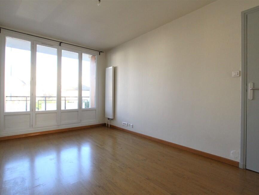 vente appartement 3 pi ces grenoble 38100 451634. Black Bedroom Furniture Sets. Home Design Ideas