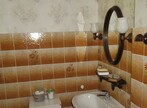 Sale House 5 rooms 80m² La Garde (38520) - Photo 14