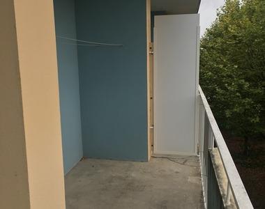 Vente Appartement 4 pièces 65m² Montélimar (26200) - photo