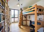 Vente Appartement 5 pièces 112m² Grenoble (38000) - Photo 9