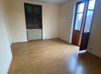 Vente Appartement 5 pièces 109m² Illzach (68110) - Photo 1