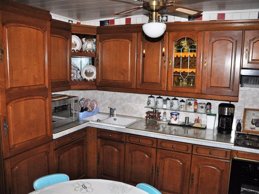 vente maison 5 pi ces loison sous lens 62218 230806. Black Bedroom Furniture Sets. Home Design Ideas