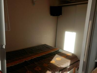 Vente Appartement 2 pièces 28m² Vieux-Boucau-les-Bains (40480) - Photo 6