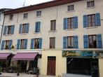 Location Appartement 3 pièces 68m² Saint-Jean-en-Royans (26190) - Photo 1