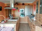 Vente Maison 5 pièces 206m² Montélimar (26200) - Photo 5