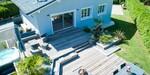 Vente Maison 5 pièces 188m² Viry (74580) - Photo 25