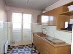 Vente Appartement 3 pièces 68m² Grenoble (38000) - Photo 7