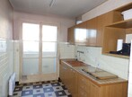 Sale Apartment 3 rooms 68m² Grenoble (38000) - Photo 7