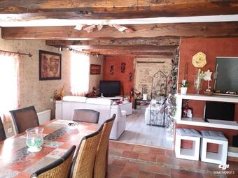 Vente Maison 5 pièces 144m² Taponas (69220) - Photo 1