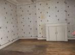 Vente Maison 10 pièces 50m² Sonzay (37360) - Photo 9