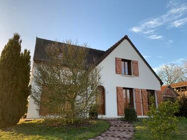 Vente Maison 6 pièces 138m² Viry-Noureuil (02300) - photo