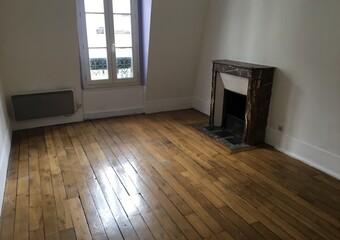 Location Appartement 1 pièce 24m² Paris 10 (75010) - Photo 1