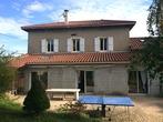 Vente Maison 10 pièces 240m² Bilieu (38850) - Photo 15