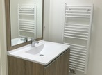 Renting Apartment 3 rooms 65m² Pessac (33600) - Photo 9
