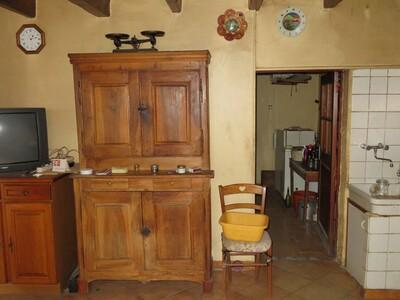 Vente Maison Isserteaux (63270) - Photo 9