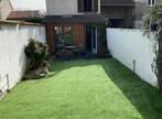 Vente Maison 4 pièces 90m² Randan (63310) - Photo 1