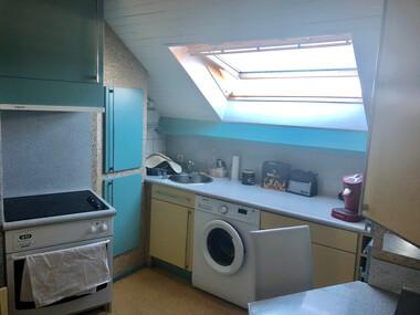 Sale Apartment 3 rooms 62m² Vesoul (70000) - photo