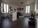 Location Appartement 3 pièces 55m² Clermont-Ferrand (63000) - Photo 1