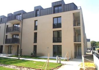 Location Appartement 2 pièces 40m² Chantilly (60500) - Photo 1