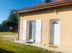 Vente Maison 7 pièces 140m² Les Abrets (38490) - Photo 7