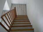 Location Appartement 3 pièces 65m² Montélimar (26200) - Photo 14