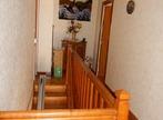 Vente Maison 5 pièces 103m² Parthenay (79200) - Photo 8