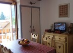 Vente Appartement 4 pièces 68m² Morzine (74110) - Photo 9