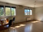 Sale Apartment 3 rooms 84m² Gières (38610) - Photo 1