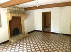 Vente Maison 6 pièces 175m² Briennon (42720) - Photo 32