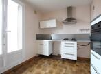 Vente Appartement 4 pièces 62m² Seyssinet-Pariset (38170) - Photo 3