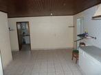 Vente Maison 5 pièces 133m² Les Éparres (38300) - Photo 3